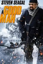 Watch Movie A Good Man