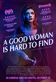 Watch Movie A Good Woman Is Hard to Find