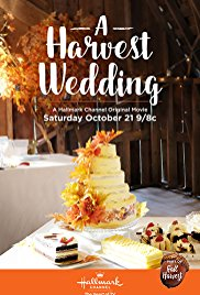 Watch Movie A HARVEST WEDDING