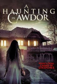 Watch Movie A Haunting in Cawdor