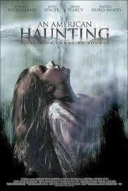 Watch Movie A Haunting - Season 10