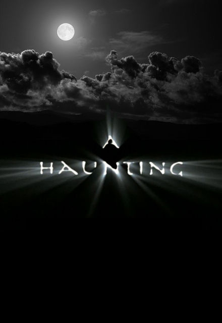 Watch Movie A Haunting - Season 8