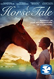 Watch Movie A Horse Tale