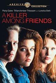 Watch Movie A Killer Among Friends