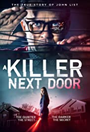 Watch Movie A Killer Next Door