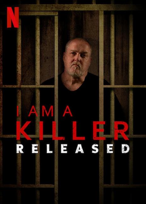 Watch Movie A Killer Uncaged - Season 1
