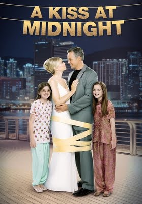 Watch Movie A Kiss at Midnight