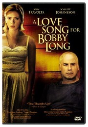 Watch Movie A Love Song for Bobby Long