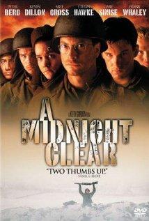 Watch Movie A Midnight Clear