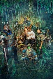 Watch Movie A Midsummer Nights Dream