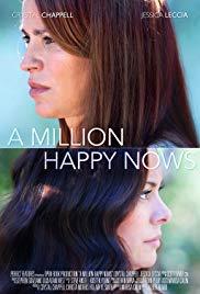 Watch Movie A Million Happy Nows