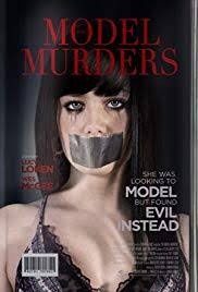 Watch Movie A Model Kidnapping