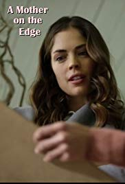 Watch Movie A Mother on the Edge