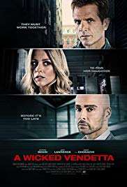 Watch Movie A Mother's Worst Fear