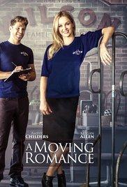 Watch Movie A Moving Romance