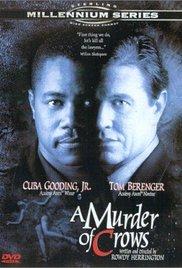 Watch Movie A Murder of Crows