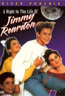 Watch Movie A Night In The Life Of Jimmy Reardon