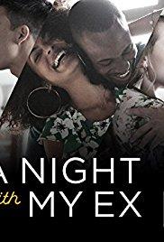 Watch Movie A Night With My Ex - Season 01