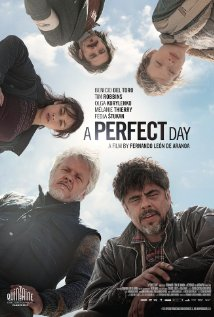 Watch Movie A Perfect Day
