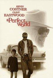 Watch Movie A Perfect World