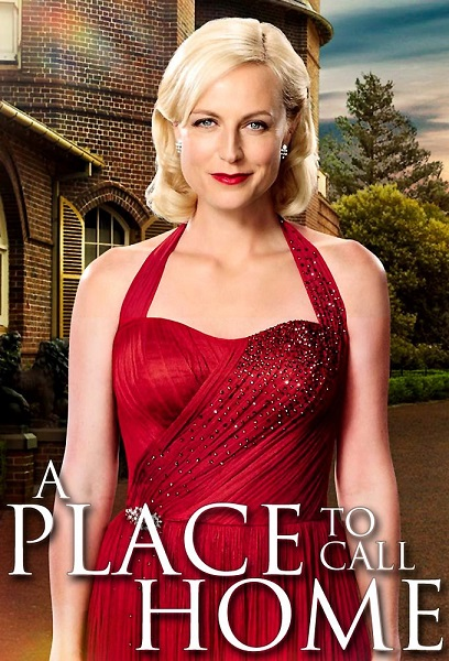 Watch Movie A Place To Call Home - Season 4