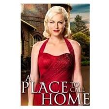 Watch Movie A Place To Call Home - Season 5