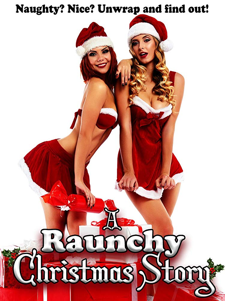 Watch Movie A Raunchy Christmas Story
