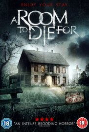 Watch Movie A Room to Die For