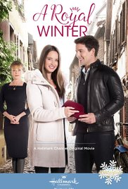Watch Movie A Royal Winter