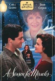 Watch Movie A Season for Miracles