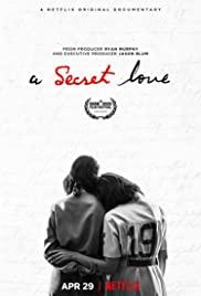 Watch Movie A Secret Love