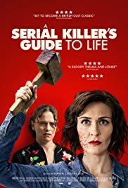 Watch Movie A Serial Killer's Guide to Life