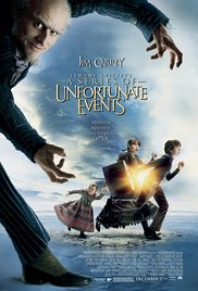 Watch Movie A Series of Unfortunate Events