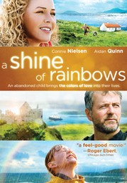 Watch Movie A Shine of Rainbows