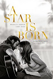 Watch Movie A Star Is Born