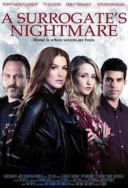 Watch Movie A Surrogate's Nightmare