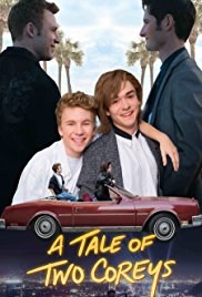Watch Movie A Tale of Two Coreys