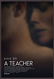 Watch Movie A Teacher