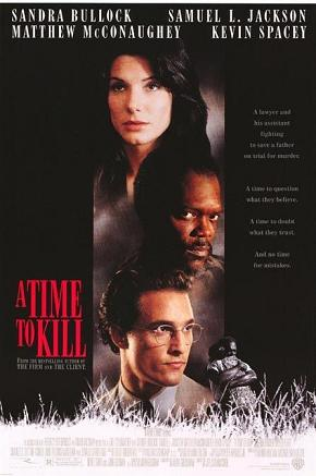 Watch Movie A Time to Kill