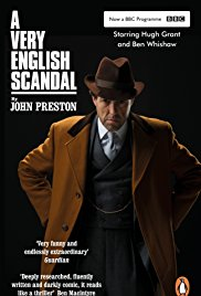 Watch Movie A Very English Scandal Part 1