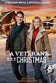 Watch Movie A Veteran's Christmas