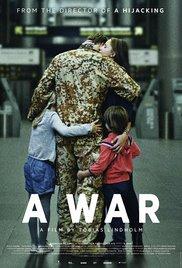 Watch Movie A War (Krigen)
