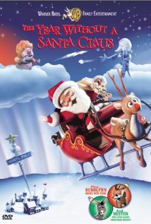 Watch Movie A Year without Santa Claus