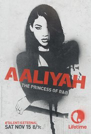 Watch Movie Aaliyah Princess of R&B