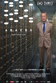 Watch Movie Abacus: Small Enough to Jail