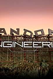 Watch Movie Abandoned Engineering - Season 2