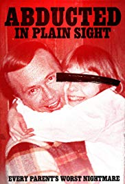 Watch Movie Abducted in Plain Sight