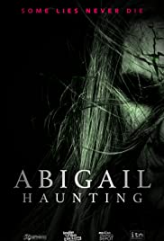 Watch Movie Abigail Haunting