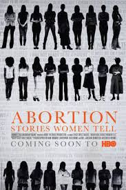 Watch Movie Abortion: Stories Women Tell
