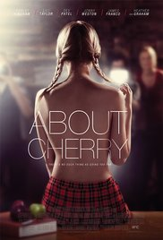 Watch Movie About Cherry